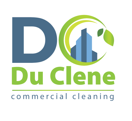 Du Clene | Commercial cleaning